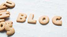 bsPAK85_Blogcc20141206203244