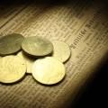 coins-431537_640