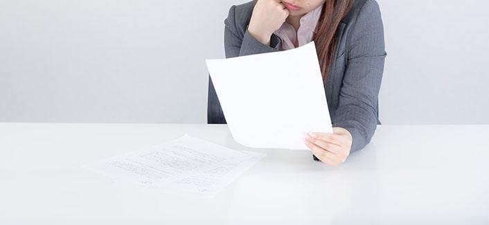 女性ならメールカウンセラーで副収入を得てお金を貯めれる!