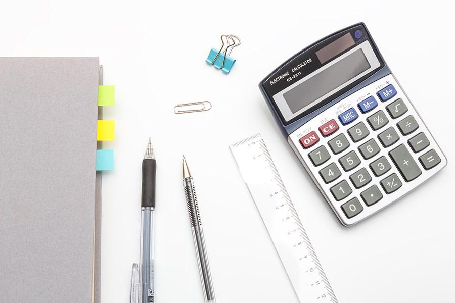 日々の「無駄な出費」を徹底的に見直しお金を貯める!