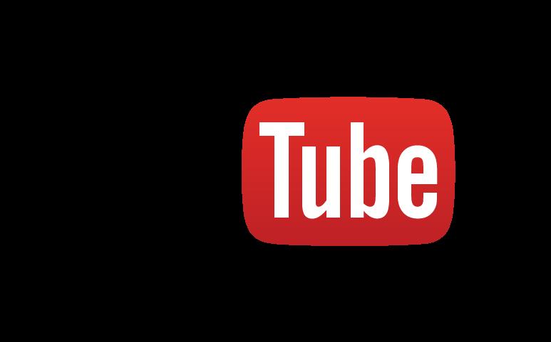 面白い動画を作れ!Youtubeを活用してお金を貯める!