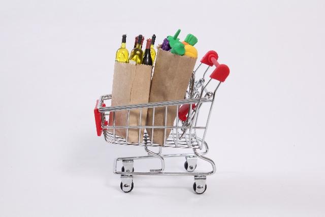 インターネットショッピングは「ポイント」で選んで、賢くお金を貯める!