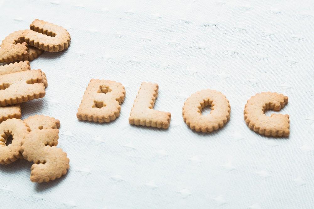 ブログアフィリエイトとは?ブログを使ったアフィリエイトに挑戦してみましょう!