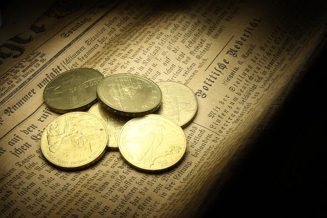 ポイント、アフィリエイト、モニターなどネットでの収入には様々な方法、チャンスがあります。