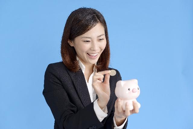 ブログを使ったアフィリエイトでお金を貯める!