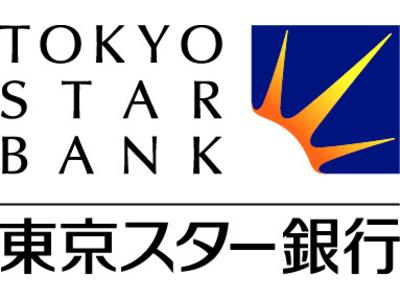 毎日利息も!?東京スター銀行の「1週間円預金」はすごい!