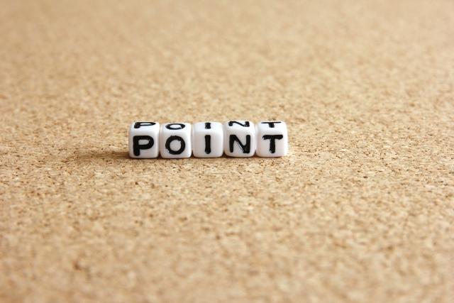アンケートサイト「マクロミル」でポイントを稼ぐための基本・使い方
