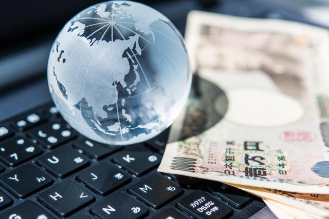 ネットオークションでお金が稼げるカテゴリをお教えします!